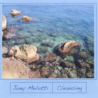 cleansing-joey-melotti